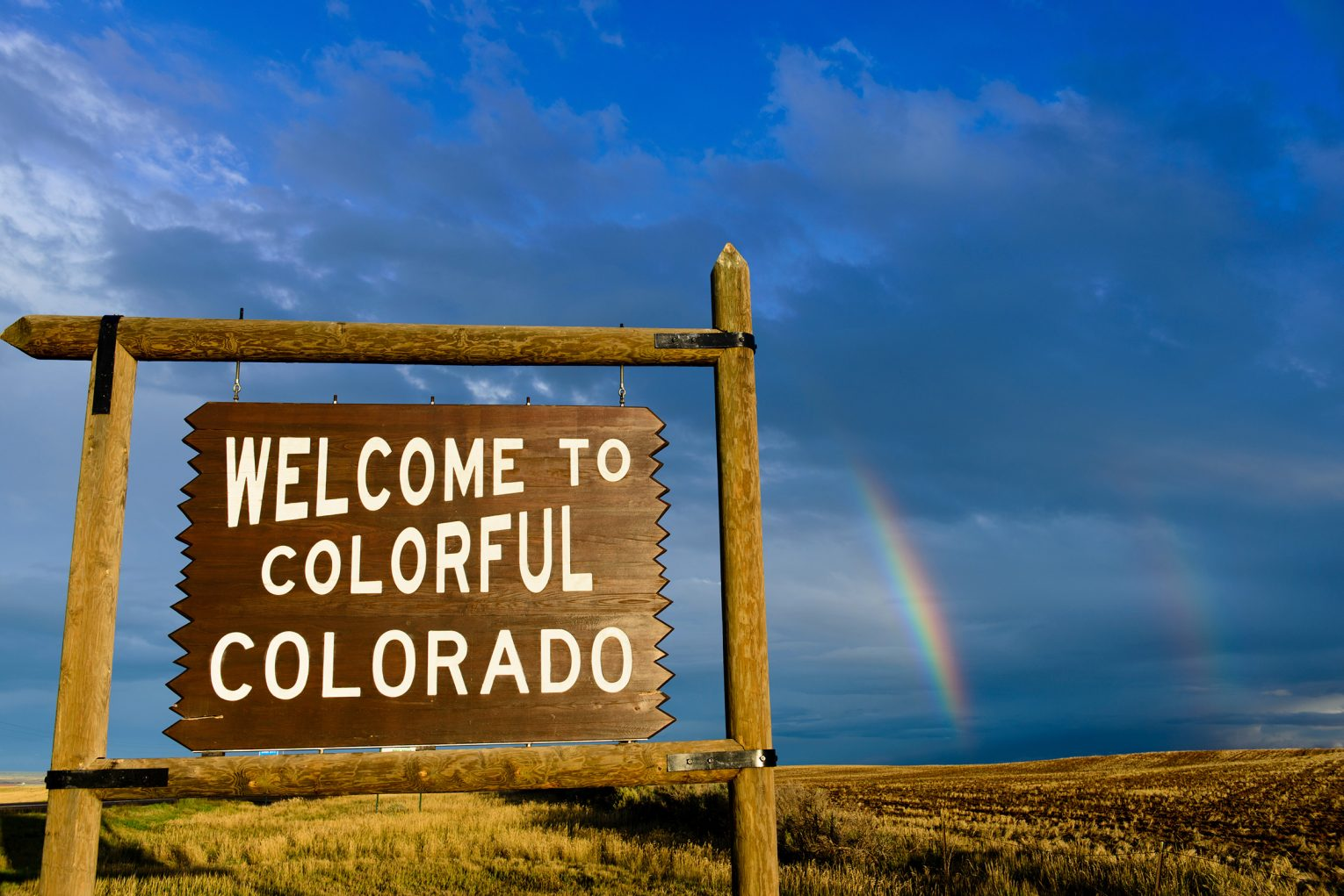 Colorado Tourism Office To Conduct Eight Statewide Public Input - Roadmap colorado