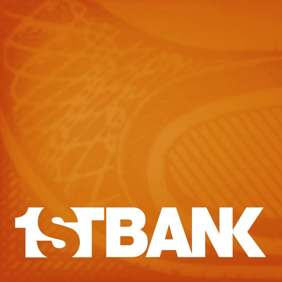 FirstBank | Lakewood