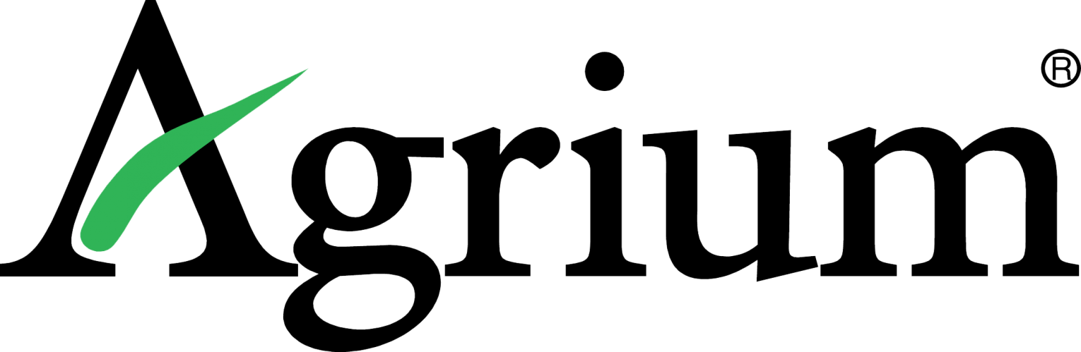 Agrium Inc. | Denver
