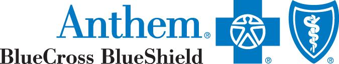 Anthem Blue Cross and Blue Shield | Colorado Springs/Denver