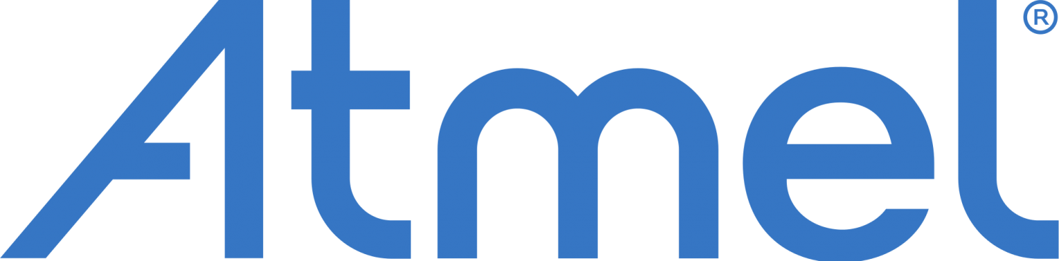 Atmel Corporation | Colorado Springs