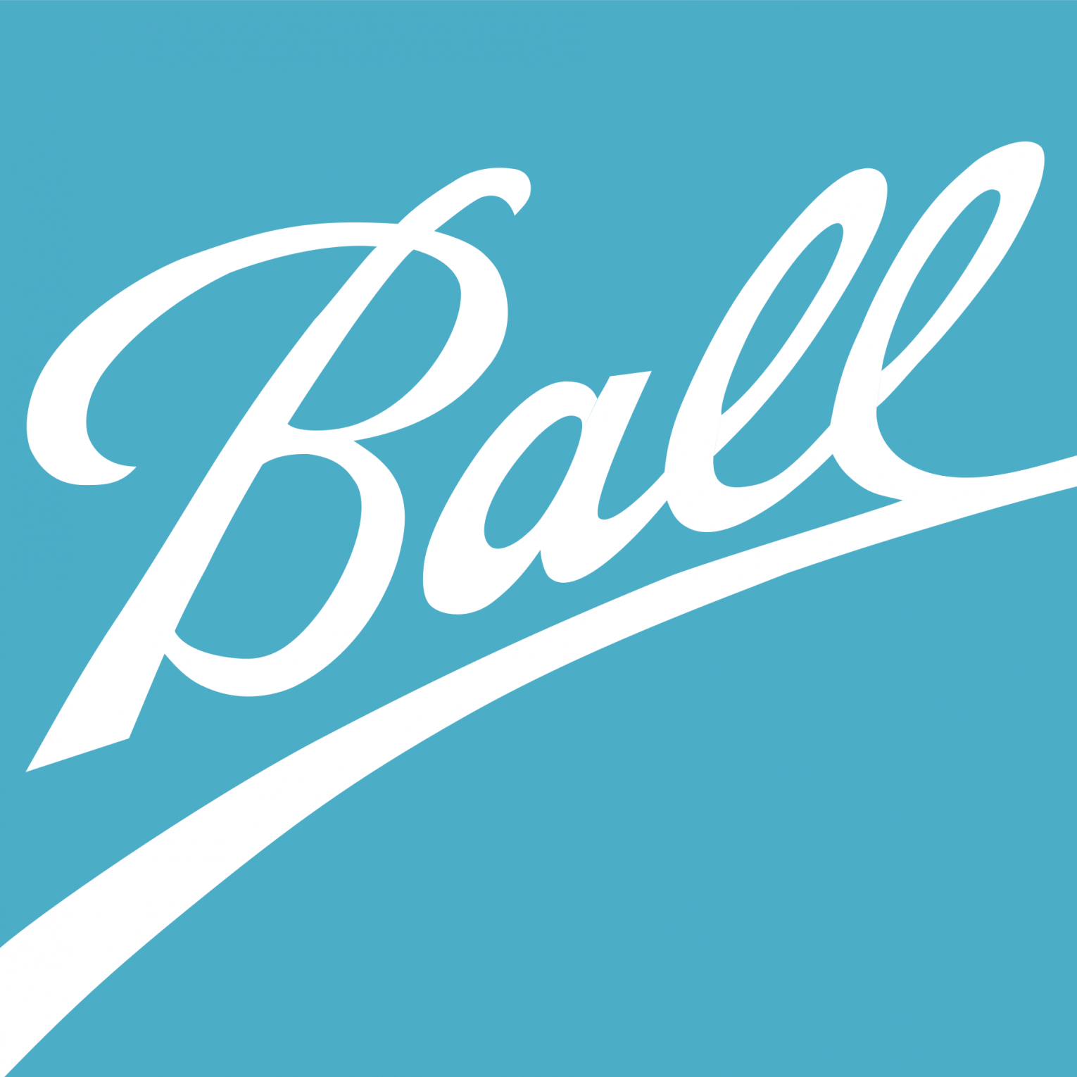 Ball Aerospace & Technologies Corp. | Boulder