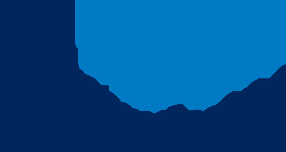 Banner Health | Fort Collins/Brush/Loveland/Greeley/Sterling