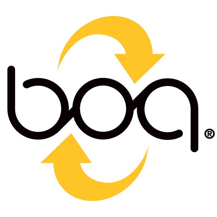Boa | Denver
