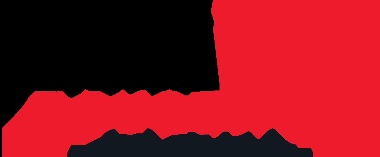Breakthru Beverage Colorado | Aurora