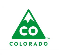 CO_logo_primary_green