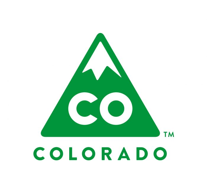 Colorado department of tourism