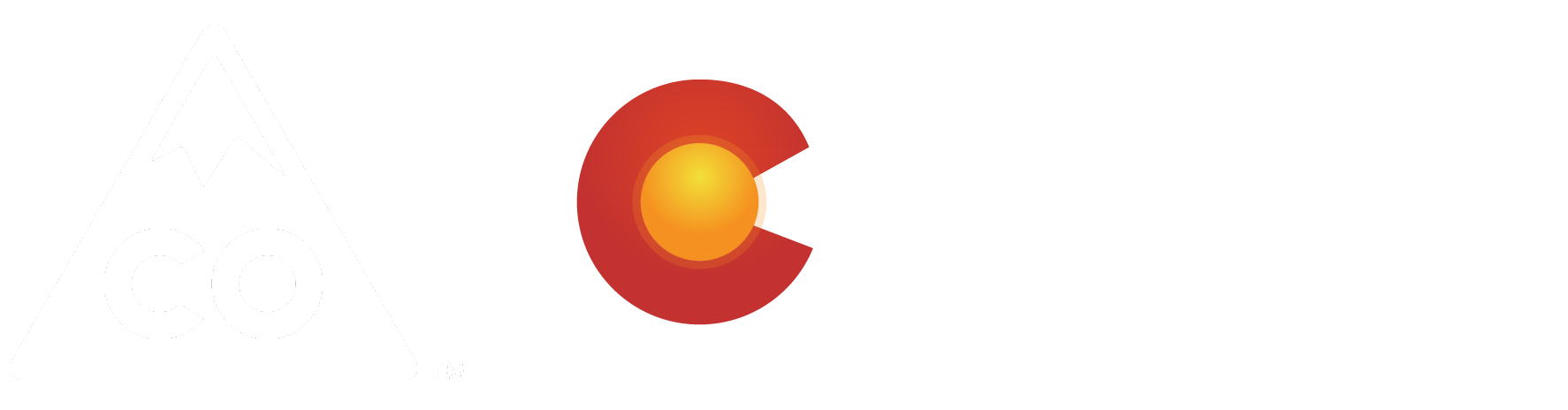 Colorado Office Of Economic Development And International Trade Oedit