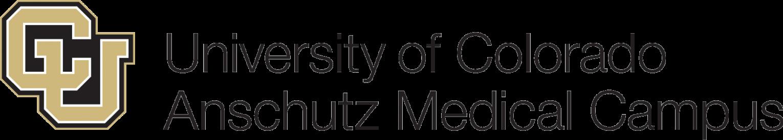 University of Colorado Anschutz Medical Campus | Aurora/Denver
