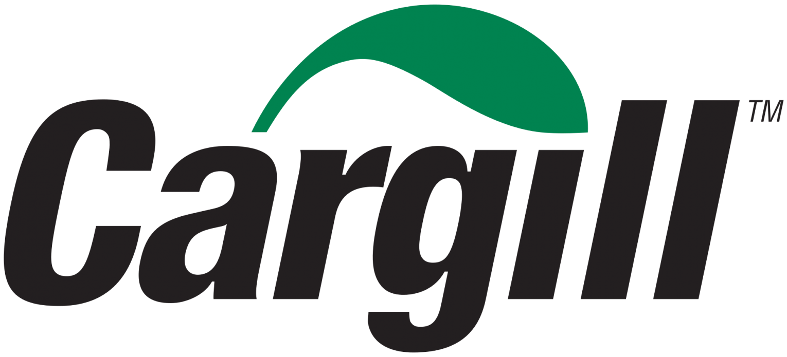 Cargill | Fort Morgan