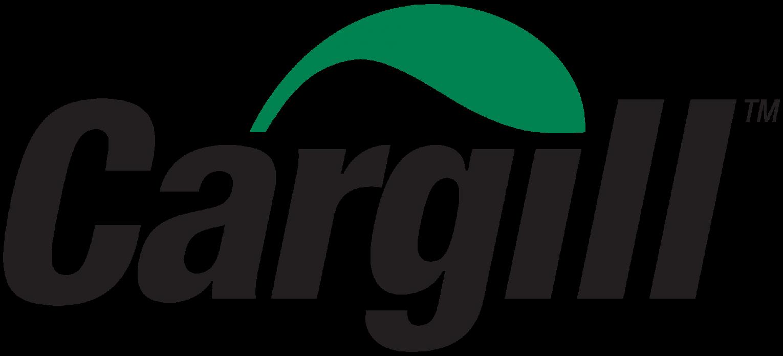 Cargill | Fort Morgan