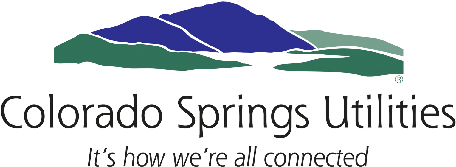 Colorado Springs Utilities | Colorado Springs