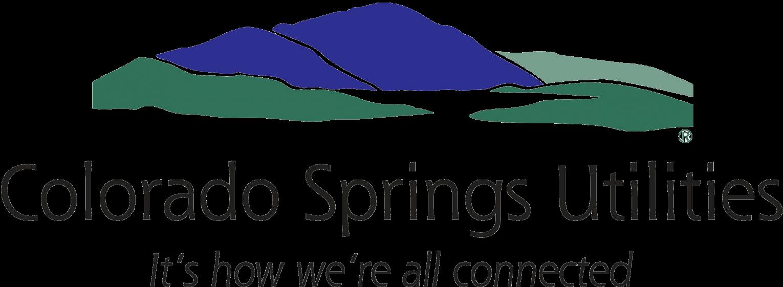 Colorado Springs Utilities | Colorado Springs