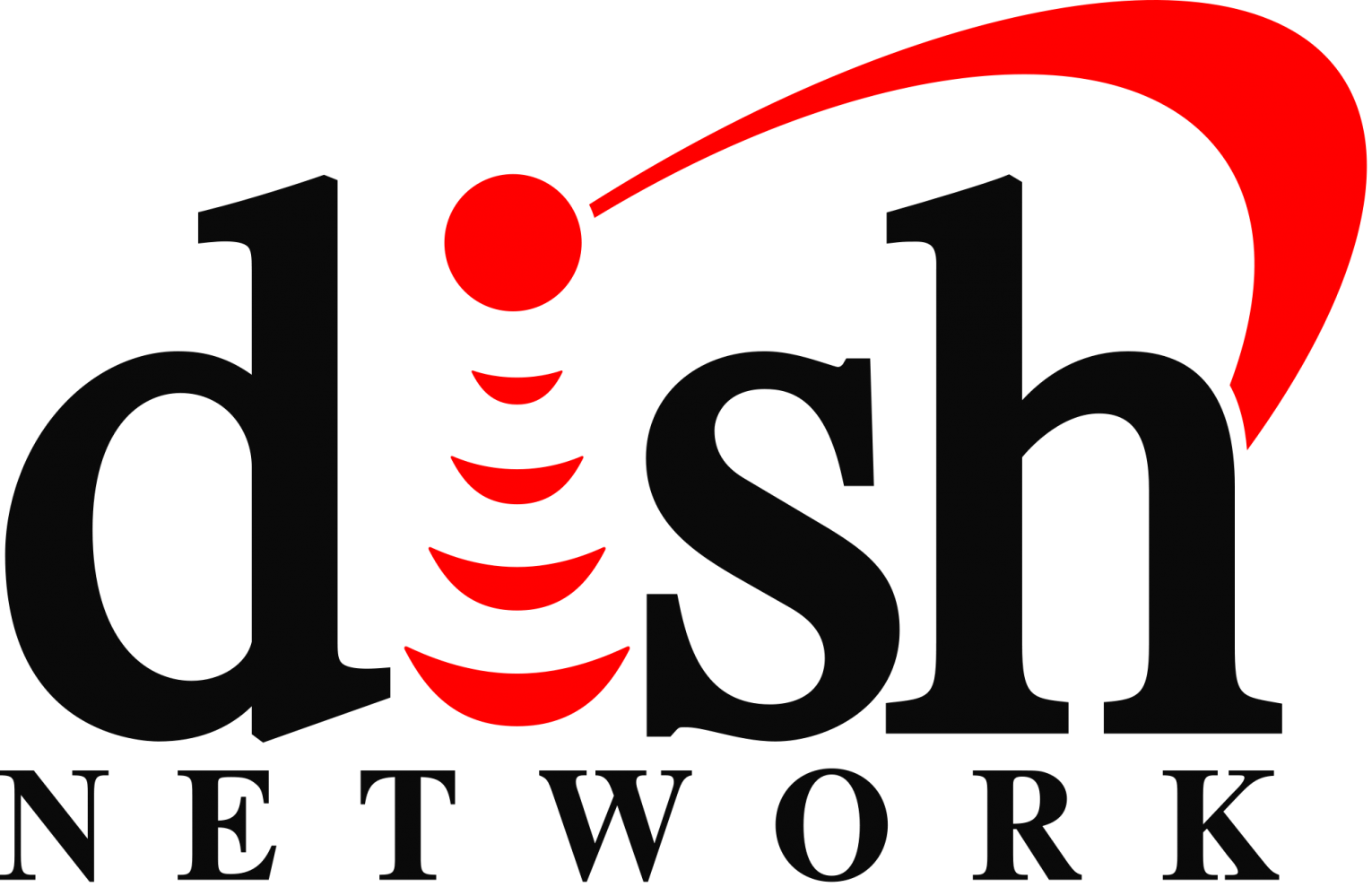 DISH Network | Denver
