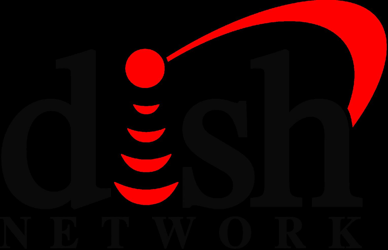 DISH Network | Denver