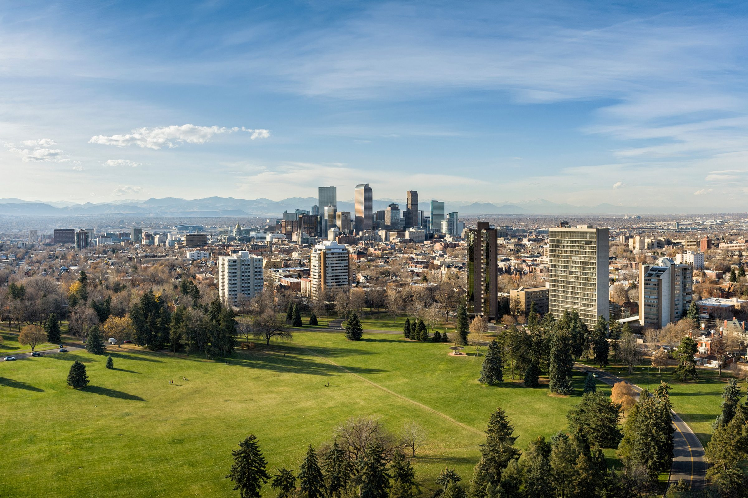 Foreign Direct Investment Positively Impacts Colorado Economy Colorado Office Of Economic