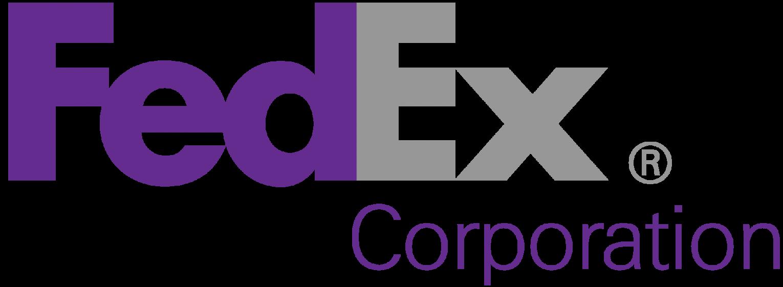 FedEx Corporation   Colorado Springs