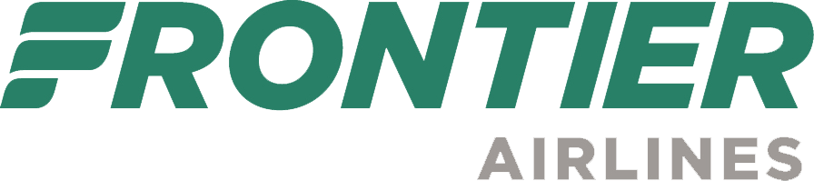 Frontier Airlines | Denver
