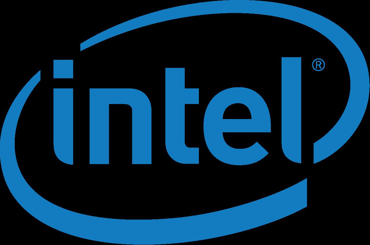 Intel | Fort Collins/Longmont