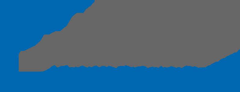 Johns Manville | Denver