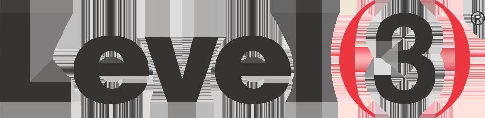 Level 3 Communications | Broomfield