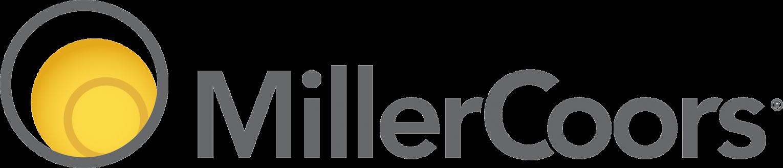 MillerCoors | Golden