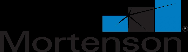 M.A. Mortenson Company   Denver