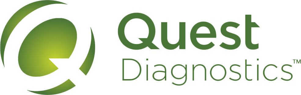 Quest Diagnostics | Littleton