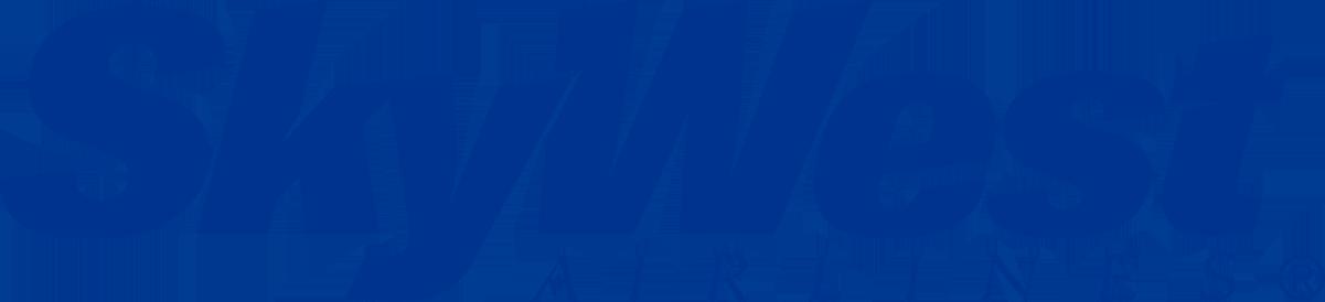 SkyWest Airlines   Denver