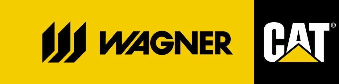 Wagner Equipment | Multiple locations