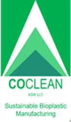 Colorado Clean