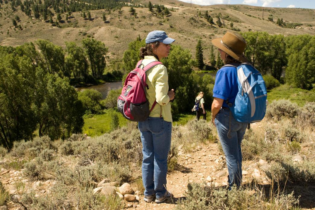 00-201610 Colorado Volunteering