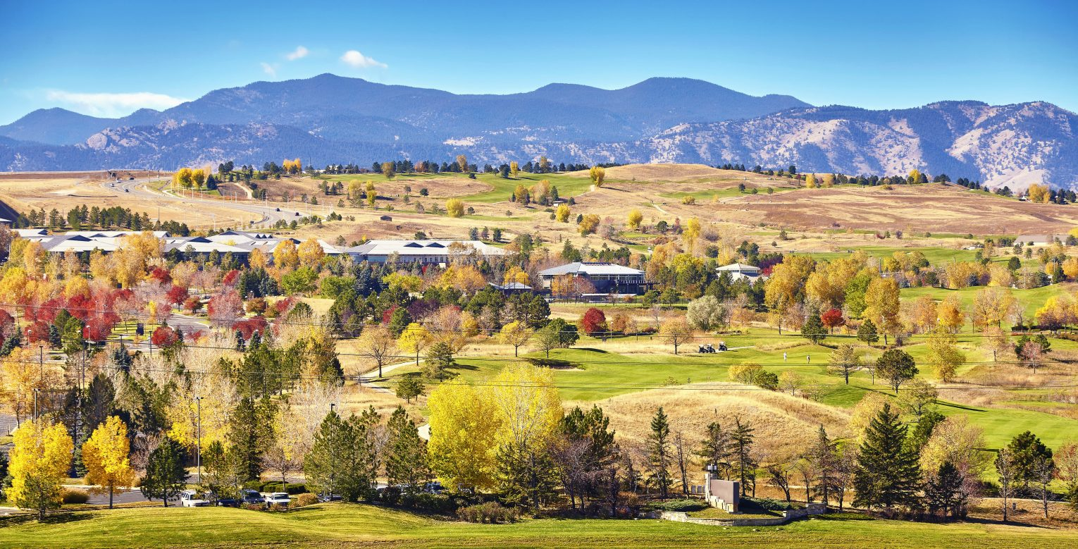 15 rural communities picked for blueprint 20 initiatives 15 rural communities picked for blueprint 20 initiatives malvernweather Choice Image