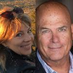 Laura High and Steve Harris - Tech Stack Advisors