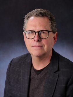 Pat Meyers